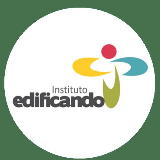 Instituto Edificando