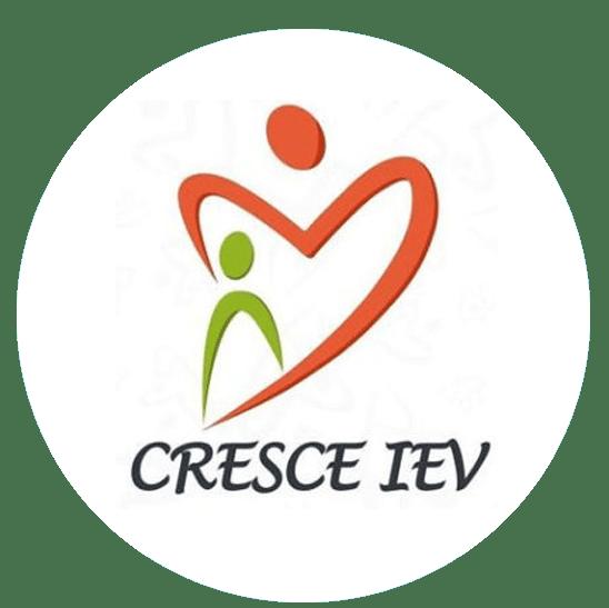 Instituto Espaço Vida - Educação Especial e Reabilitação