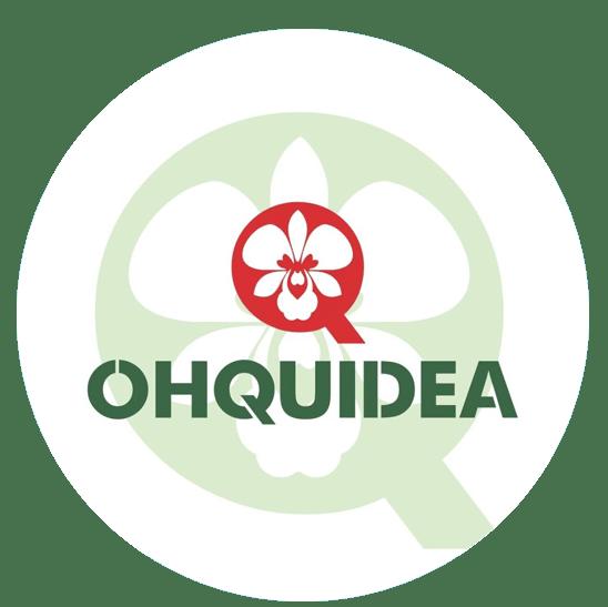 OHquidea: Treinamento, engajamento, cidadania e SIPAT